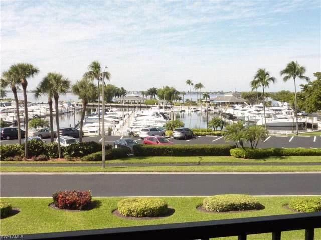 9431 Sunset Harbor Ln #133, Fort Myers, FL 33919 (#219076366) :: Southwest Florida R.E. Group Inc