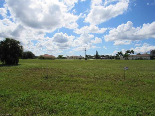 24375 Cabana Rd, Punta Gorda, FL 33955 (MLS #219076429) :: Palm Paradise Real Estate