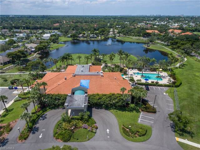 26821 Sammoset Way, Bonita Springs, FL 34135 (MLS #219076438) :: Clausen Properties, Inc.