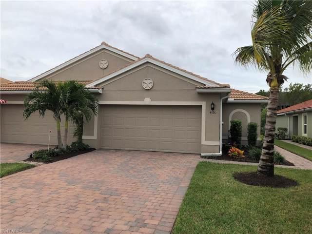 4190 Dutchess Park Rd, Fort Myers, FL 33916 (#219076508) :: Southwest Florida R.E. Group Inc