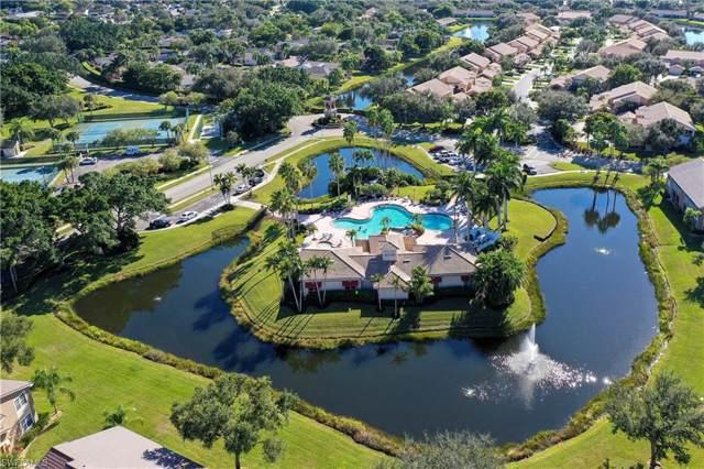 14950 Lake Olive Dr, Fort Myers, FL 33919 (#219076531) :: The Dellatorè Real Estate Group