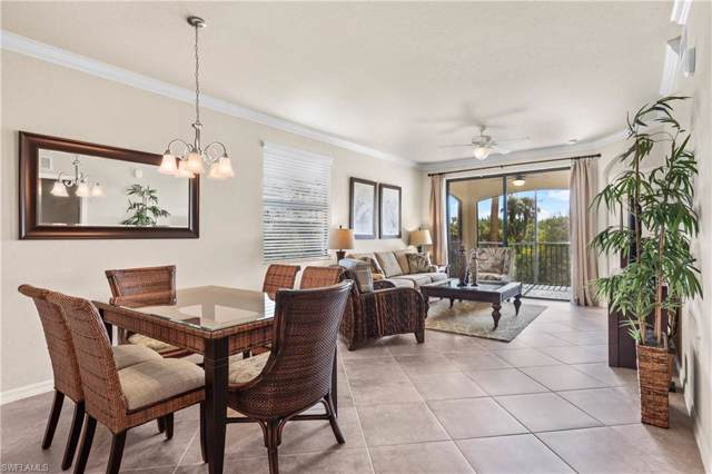 9826 Giaveno Circle #1521, Naples, FL 34113 (MLS #219076598) :: Clausen Properties, Inc.