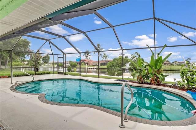 29 SW 21st St, Cape Coral, FL 33991 (MLS #219076615) :: Clausen Properties, Inc.