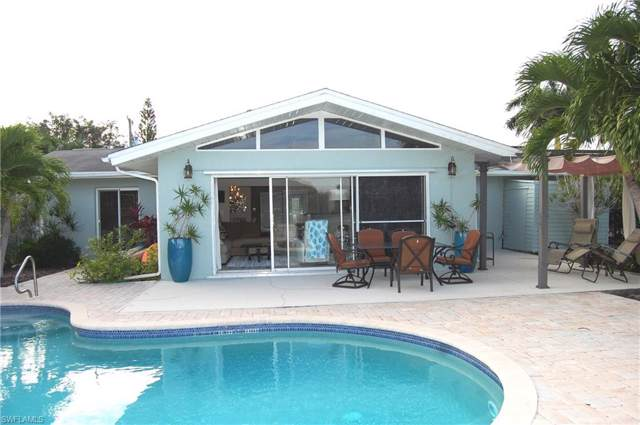 8061 Lagoon Rd, Fort Myers Beach, FL 33931 (MLS #219076625) :: The Naples Beach And Homes Team/MVP Realty