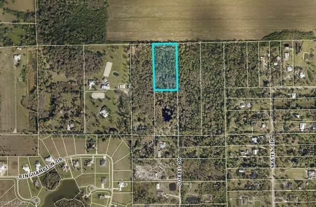 4190 Goebel Road, Fort Myers, FL 33905 (MLS #219076642) :: Clausen Properties, Inc.