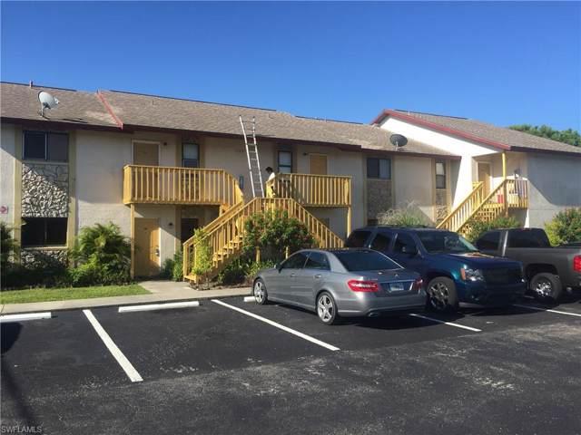 1126 SE 8th St, Cape Coral, FL 33990 (MLS #219076665) :: Clausen Properties, Inc.