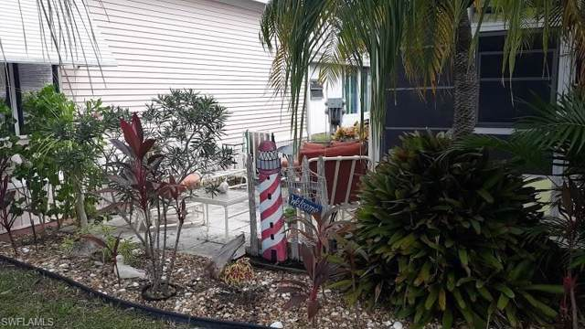 19681 Summerlin Rd #125, Fort Myers, FL 33908 (#219076672) :: The Dellatorè Real Estate Group