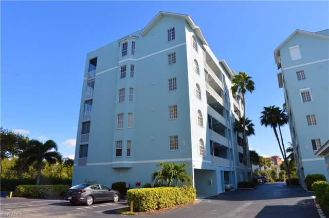 22712 Island Pines Way #401, Fort Myers Beach, FL 33931 (MLS #219076695) :: RE/MAX Radiance