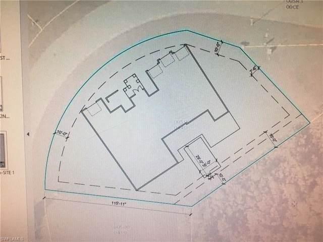6081 Tarpon Estates Blvd, Cape Coral, FL 33914 (#219076701) :: The Dellatorè Real Estate Group