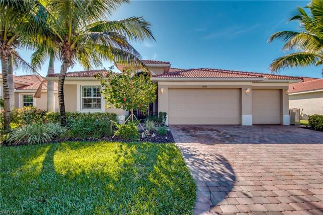 13210 Seaside Harbour Dr, North Fort Myers, FL 33903 (MLS #219076718) :: The Naples Beach And Homes Team/MVP Realty