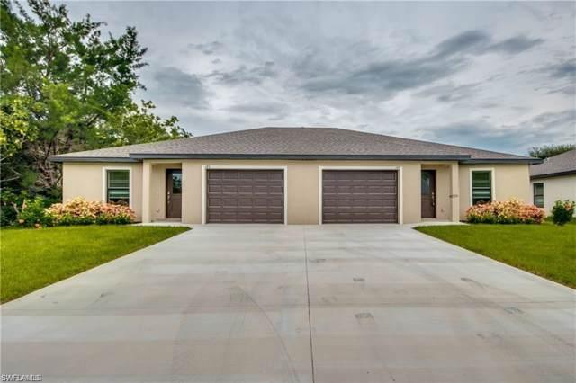 1827/1829 SW 1st Ave, Cape Coral, FL 33991 (MLS #219076739) :: Clausen Properties, Inc.