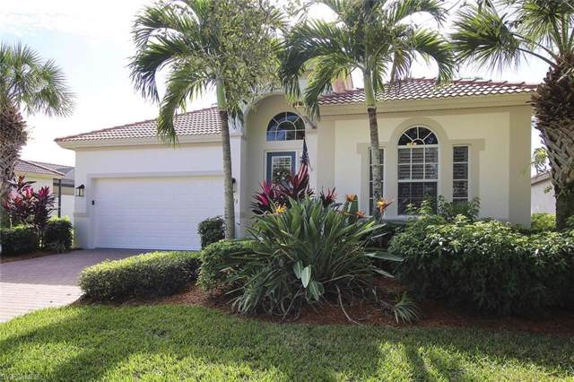 8923 Greenwich Hills Way, Fort Myers, FL 33908 (#219076743) :: The Dellatorè Real Estate Group
