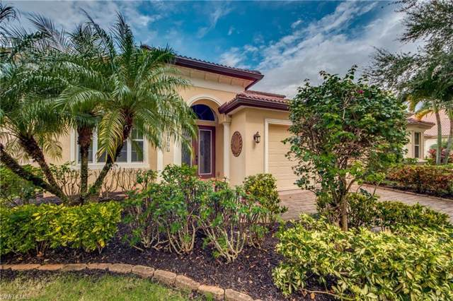 7511 Sika Deer Way, Fort Myers, FL 33966 (MLS #219076744) :: Palm Paradise Real Estate