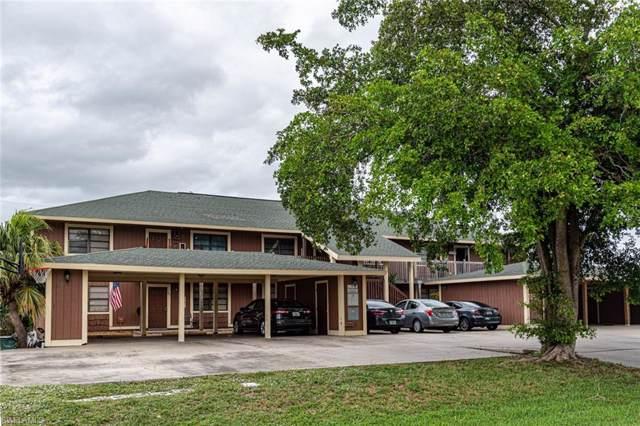 1407 SW 16th Ter #202, Cape Coral, FL 33991 (MLS #219076769) :: Clausen Properties, Inc.