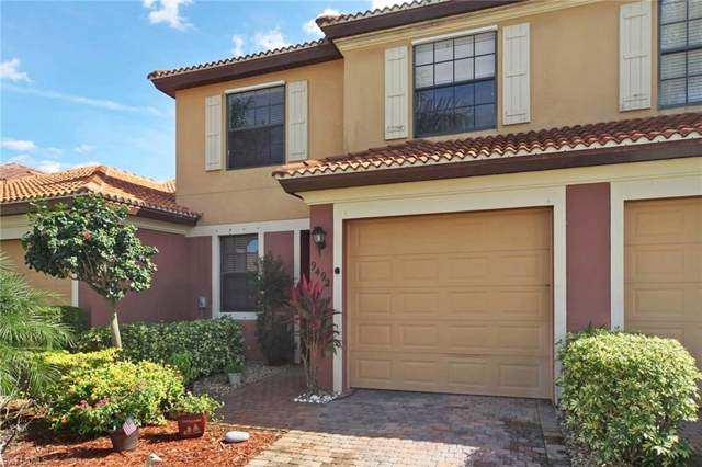 9492 River Otter Dr, Fort Myers, FL 33912 (#219076771) :: Southwest Florida R.E. Group Inc
