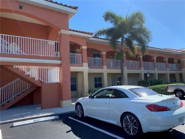 15969 Mandolin Bay Dr #102, Fort Myers, FL 33908 (MLS #219076790) :: RE/MAX Realty Team