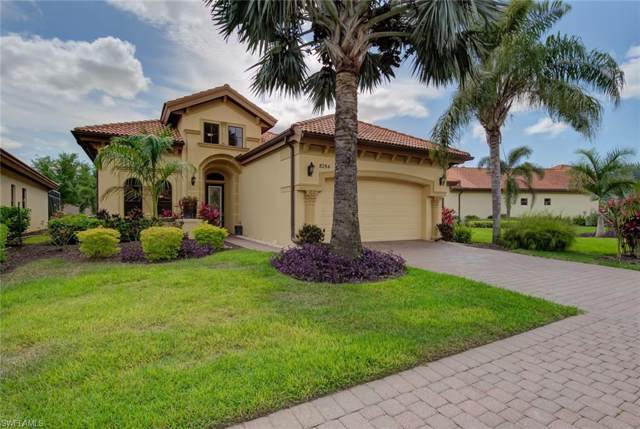 8284 Provencia Ct, Fort Myers, FL 33912 (#219076840) :: Southwest Florida R.E. Group Inc