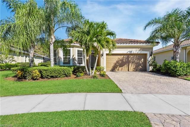 12141 Chrasfield Chase, Fort Myers, FL 33913 (#219076870) :: Jason Schiering, PA