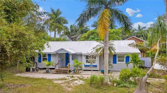 5425 Maria Dr, St. James City, FL 33956 (MLS #219076876) :: Clausen Properties, Inc.