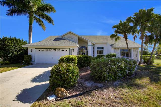 15168 Sam Snead Ln, North Fort Myers, FL 33917 (MLS #219076898) :: The Naples Beach And Homes Team/MVP Realty