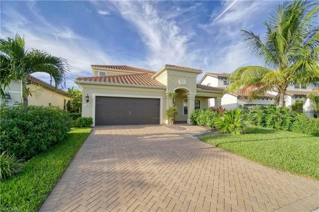 11512 Grey Egret Cir, Fort Myers, FL 33966 (MLS #219076923) :: Palm Paradise Real Estate