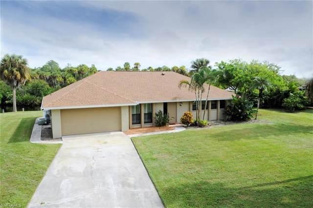 16850 Tarpon Way, North Fort Myers, FL 33917 (MLS #219076932) :: Sand Dollar Group