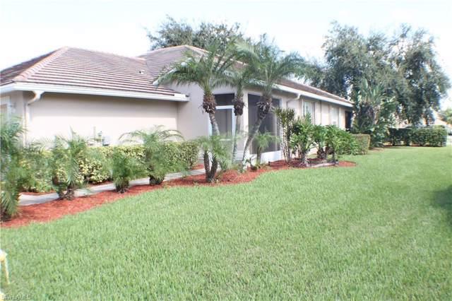 2293 Granby Dr, Lehigh Acres, FL 33973 (MLS #219076987) :: #1 Real Estate Services