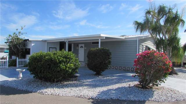 3032 Bounty Ln, St. James City, FL 33956 (MLS #219076992) :: Clausen Properties, Inc.