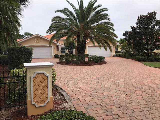 15212 Riverbend Blvd, North Fort Myers, FL 33917 (MLS #219077029) :: The Naples Beach And Homes Team/MVP Realty
