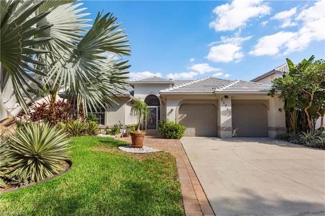 24917 Bay Cedar Dr, Bonita Springs, FL 34134 (MLS #219077065) :: Clausen Properties, Inc.