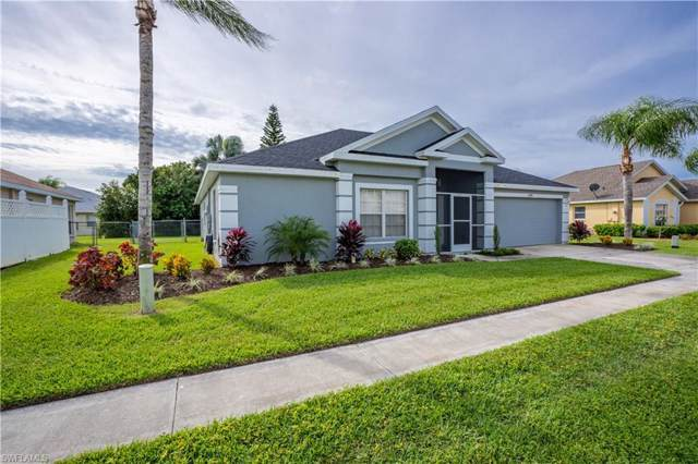 4575 Diploma Ct, Lehigh Acres, FL 33971 (MLS #219077072) :: RE/MAX Realty Team