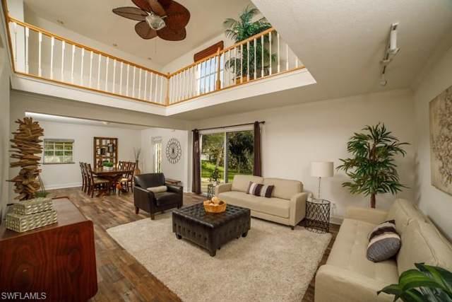 7171 Penzance Blvd, Fort Myers, FL 33966 (#219077090) :: The Dellatorè Real Estate Group