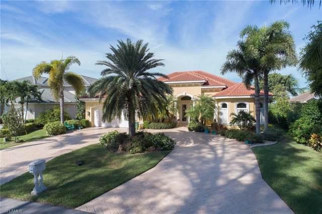 5783 SW 9th Ct, Cape Coral, FL 33914 (MLS #219077105) :: Clausen Properties, Inc.