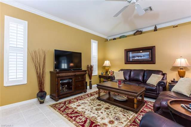 8296 Langshire Way, Fort Myers, FL 33912 (#219077111) :: The Dellatorè Real Estate Group