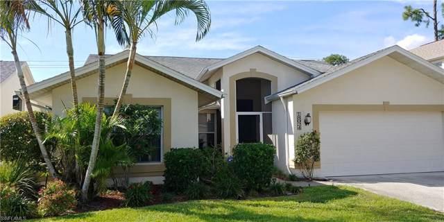 18024 Horseshoe Bay Cir, Fort Myers, FL 33967 (MLS #219077119) :: RE/MAX Radiance