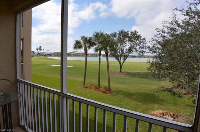 10350 Washingtonia Palm Way #4228, Fort Myers, FL 33966 (MLS #219077133) :: Palm Paradise Real Estate