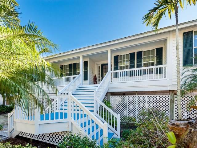 5304 Umbrella Pool Road, Sanibel, FL 33957 (MLS #219077146) :: Clausen Properties, Inc.