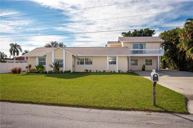 15470 Omai Ct, Fort Myers, FL 33908 (MLS #219077189) :: RE/MAX Realty Team