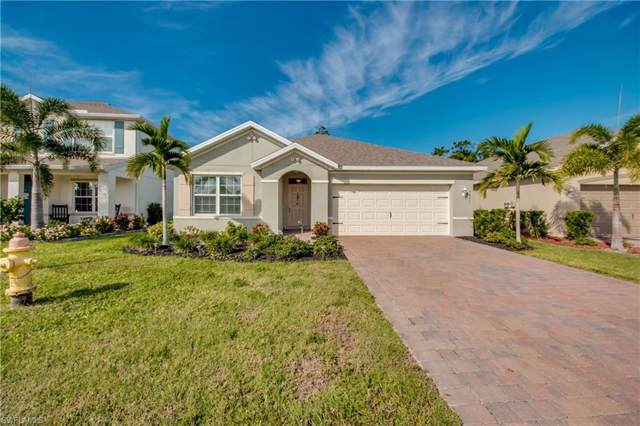 3451 Acapulco Cir, Cape Coral, FL 33909 (MLS #219077209) :: The Naples Beach And Homes Team/MVP Realty