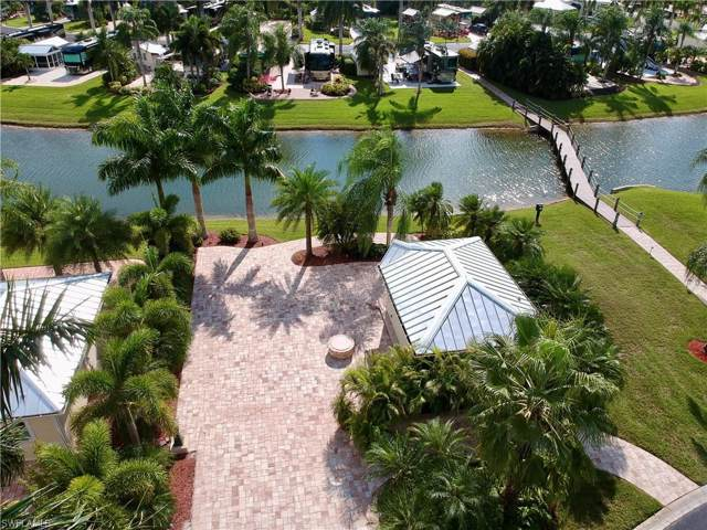 Lot 139   3072 Belle Of Myers Rd, Labelle, FL 33935 (#219077213) :: Southwest Florida R.E. Group Inc
