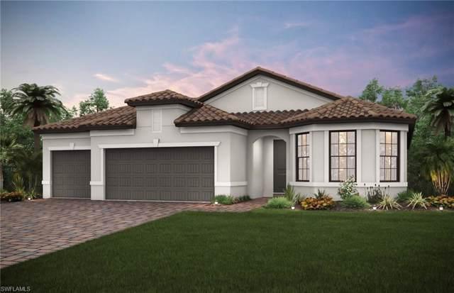 2317 Tangerine Ln, Naples, FL 34120 (#219077221) :: The Dellatorè Real Estate Group