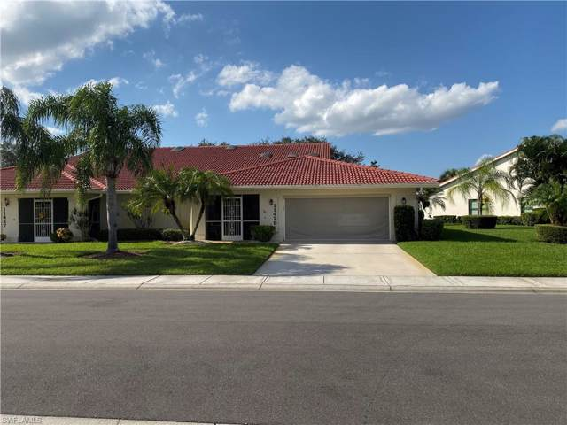 11429 SW Courtney Dr, Lake Suzy, FL 34269 (MLS #219077227) :: Palm Paradise Real Estate