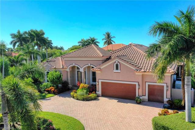 14530 Dory Ln, Fort Myers, FL 33908 (MLS #219077373) :: Palm Paradise Real Estate