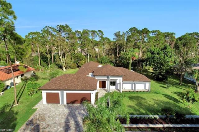 13543 Pine Villa Ln, Fort Myers, FL 33912 (MLS #219077481) :: Clausen Properties, Inc.