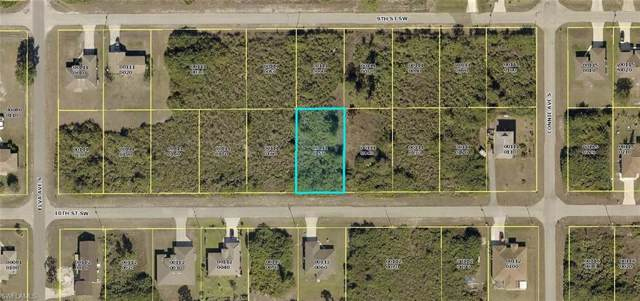 2608 10th St SW, Lehigh Acres, FL 33976 (MLS #219077518) :: The Naples Beach And Homes Team/MVP Realty