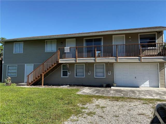 18627 Coconut Rd, Fort Myers, FL 33967 (MLS #219077548) :: RE/MAX Radiance