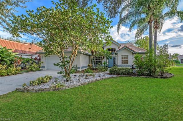 11451 Waterford Village Dr, Fort Myers, FL 33913 (#219077559) :: Southwest Florida R.E. Group Inc