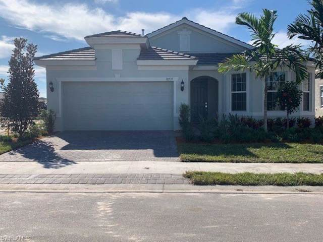 10535 Otter Key Ln, Estero, FL 33928 (MLS #219077567) :: RE/MAX Radiance