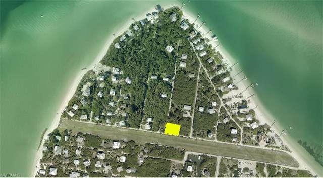211 Swallow Dr, Other, FL 33924 (MLS #219077655) :: Clausen Properties, Inc.