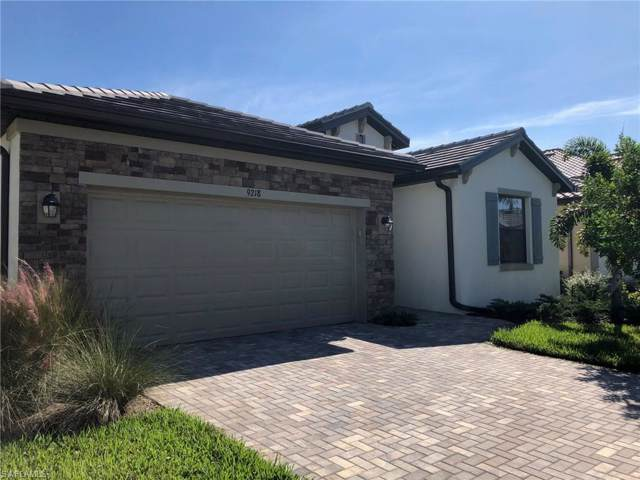 9218 Shadow Oak Ln, Naples, FL 34120 (MLS #219077714) :: The Naples Beach And Homes Team/MVP Realty